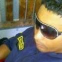 Andryw