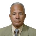 Luis Ismael Aguache