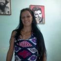 Yirina Garcia Nuñez