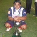 Raul7904