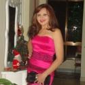 Lorenita135