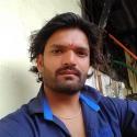 Bhanu1560