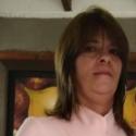 love and friends with women like Sandra Toro