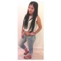 make friends women like Alejarenas21