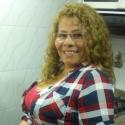Sol Vargas