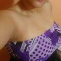 Rosario Regina