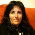 contactos con mujeres como Aixa43