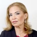 Jenny Hernandez Pere