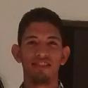Jhon Alfonzo