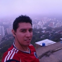 Juanfe7