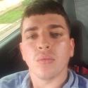Steven Erazo