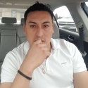 Chat gratis con Antonio Cruz