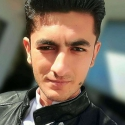 Mohammad Saim