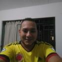 Moreno2113