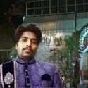 Pradyush