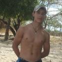 Juan970723
