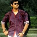Kharthik