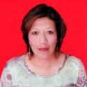 Marcia Ibarra