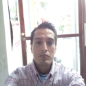 Miguel Ángel Marie D