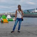 Linda_N