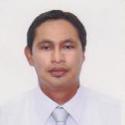 Dennis Vargas
