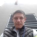 Kevin Rivas