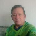 Felix Antonio