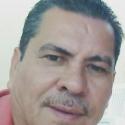 Gildardo Leon