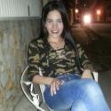 Gabi Barreto