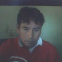 Juan_25_2011
