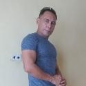 Rigoberto Ramírez To