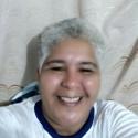 Mildred Guerrero Rod