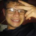 single men like Alberto