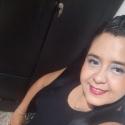 Valentina Montoya