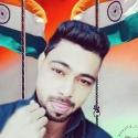 Vinnu Choudhary
