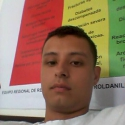 Jony Fernando Panezo