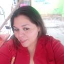 Rosyra Karleth
