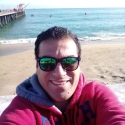 Chat for free with Luis Zagal