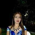 Mayra Román