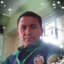 meet people like Geovanny Aldas