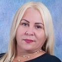 Maritza Leyva