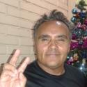 Juan15461
