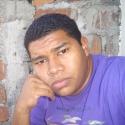 Adonay Antonio