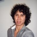 Juanchoo