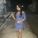 Diley01