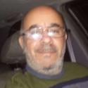 Julio Martin Gonzale