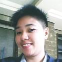 Yheng07