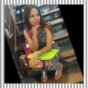Lic Valentina