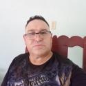 Arturo Fuentes Valde