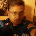 Carlos Segoviano